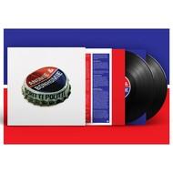 SCRITTI POLITTI - ANOMIE & BONHOMIE (Vinyl LP).