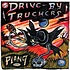 DRIVE-BY TRUCKERS - PLAN 9 (Vinyl LP)