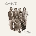 CLANNAD - FUAIM (Vinyl LP).. )