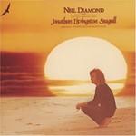NEIL DIAMOND JONATHAN LIVINGSTON SEAGULL (CD).