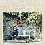 NEIL DIAMOND - STONES (CD).