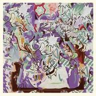 MILD HIGH CLUB - GOING GOING GONE (Vinyl LP)