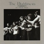 THE DUBLINERS - THE DUBLINERS AT THEIR BEST (CD)...