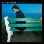 BOZ SCAGGS - SILK DEGREES (CD).
