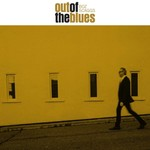 BOZ SCAGGS - OUT OF THE BLUES (CD).