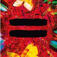 ED SHEERAN - = (EQUALS) (CD).