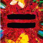 ED SHEERAN - = (EQUALS) (Vinyl LP).