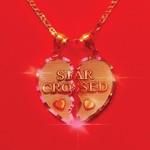 KACEY MUSGRAVES - STAR CROSSED (CD).