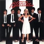 BLONDIE - PARALLEL LINES (Vinyl LP).