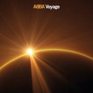 ABBA - VOYAGE (CD).