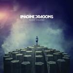 IMAGINE DRAGONS - NIGHT VISIONS (Vinyl LP).