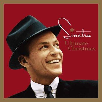 FRANK SINATRA - ULTIMATE CHRISTMAS (CD)