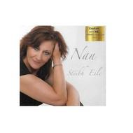 NAN TOM - STÉIBH EILE (CD).