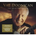 VAL DOONICAN - THE GOLD COLLECTION (CD).