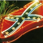 PRIMAL SCREAM - GIVE OUT BUT DON'T GIVE UP (CD).