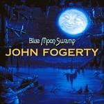 JOHN FOGERTY - BLUE MOON SWAMP (CD).