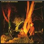 ECHO AND THE BUNNYMEN - CROCODILES (Vinyl LP).