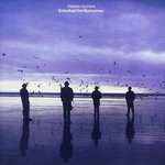 ECHO AND THE BUNNYMEN - HEAVEN UP HERE (Vinyl LP).