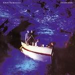 ECHO AND THE BUNNYMEN - OCEAN RAIN (Vinyl LP).