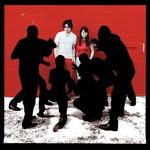 THE WHITE STRIPES - WHITE BLOOD CELLS (Vinyl LP).