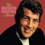 DEAN MARTIN - THE DEAN MARTIN CHRISTMAS ALBUM (Vinyl LP)...