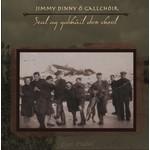 JIMMY DINNY Ó GALLCHÓIR - SEAL AG GABHÁIL DON CHEOL (CD)...