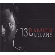 DAMIEN MULLANE - 13 (CD)...
