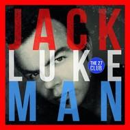 JACK LUKEMAN - THE 27 CLUB (CD).. )
