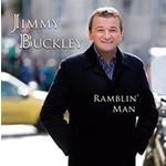 JIMMY BUCKLEY - RAMBLIN' MAN (CD)...