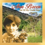 ANN BREEN - PAL OF MY CRADLE DAYS (CD).