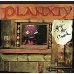 PLANXTY - AFTER THE BREAK (CD)./../..