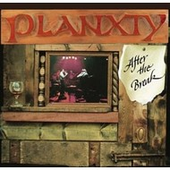 PLANXTY - AFTER THE BREAK (CD)...