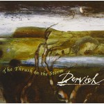 DERVISH - THE THRUSH IN THE STORM (CD)...
