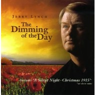 JERRY LYNCH - THE DIMMING OF THE DAY (CD)...