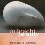PADRAIGIN NI UALLACHAIN - AILLEACHT - BEAUTY (CD)...