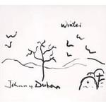 JOHNNY DUHAN - WINTER (CD).. )