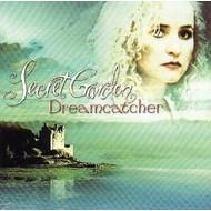 SECRET GARDEN - DREAMCATCHER (CD)...