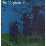 THE CHIEFTAINS - 7 (CD)...
