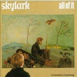 SKYLARK - ALL OF IT (CD)...