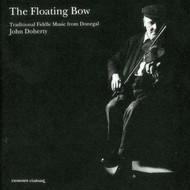 JOHN DOHERTY - THE FLOATING BOW