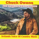 CHUCK OWENS - THE ULTIMATE COLLECTION (CD)...