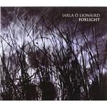 IARLA O LIONAIRD - FOXLIGHT (CD)...