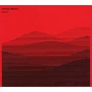 CHRISTY MOORE - LISTEN (CD)...