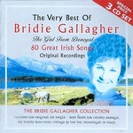 BRIDIE GALLAGHER - THE VERY BEST OF (3 CD SET)...