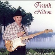 FRANK NELSON - ONE MORE CHANCE