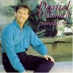 DANIEL O'DONNELL - FAVOURITES (CD)...