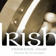 Delta,  THE FLANAGHANS - IRISH TRADITIONAL MUSIC (CD)...