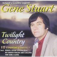 GENE STUART - TWILIGHT COUNTRY