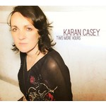 Crown Valley Music, KAREN CASEY - TWO MORE HOURS