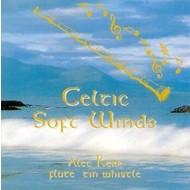 ALEC KERR - CELTIC SOFT WINDS (CD)...